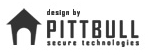 Pittbull Secure Logo